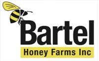 bartelhoneyfarms.ca