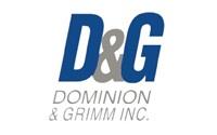 www.dominiongrimm.ca