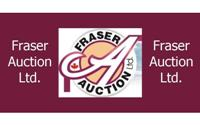 www.fraserauction.com/