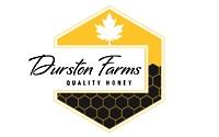 www.durstonhoneyfarms.com