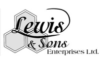 lewisandsons.net/