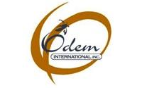odeminternational.com/