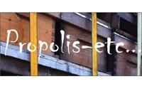 www.propolis-etc.ca/